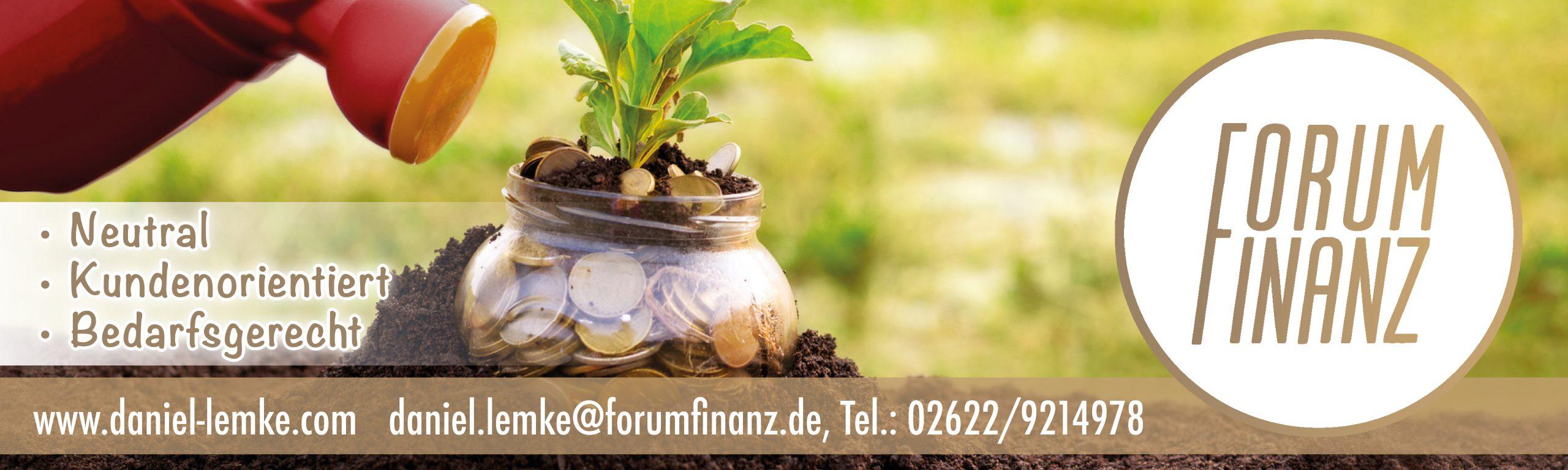 Forum_Finanz