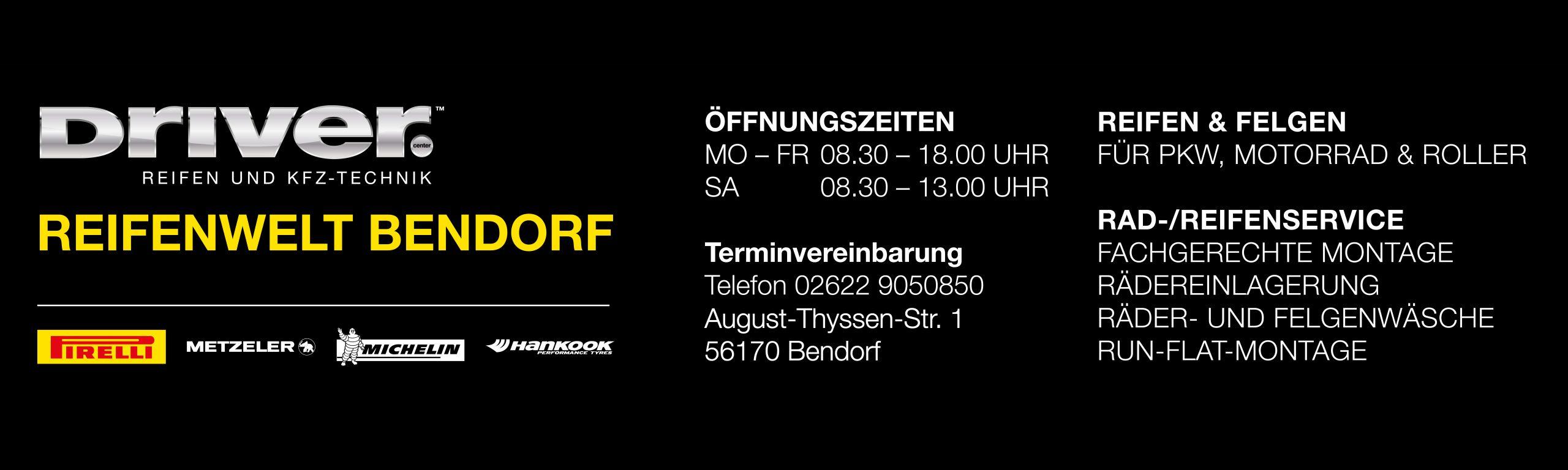 Reifenwelt_Bendorf